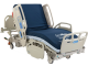 CareAssist-bed-taimaz