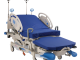 affinity-four-birthing-bed-taimaz