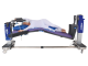 taimaz-advance-table-lateral-system-wide-flex