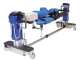taimaz-advance-table-lateral-system-wide-flex2